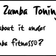 Curious about Zumba Toning®?