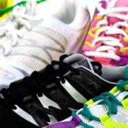 All about Shoes for Zumba®!