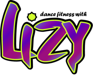 Dance Fitness With Lizy - Zumba LIzy